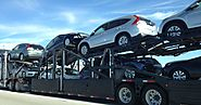 How Safe Auto Transport Service in Las Vegas is Beneficial by Experts?