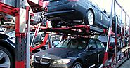 Why Do You Need Expert Car Shipping Services?