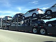 Why Experts are Important for Auto Transport Service in Atlanta GA?