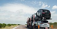 Get Your Car Shipped by Professional in Houston