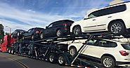 Auto Shipping Laws that Every Person Should Know