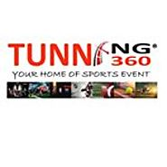Tunning360 (@tunning360) • Instagram photos and videos