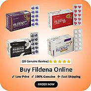 Fildena 100 Online Up to 50% off | Buy fildena 100 purple Hims ed Pills