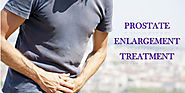 What are the first signs of prostate problems? : Home: prostateproblemssymptoms