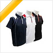 Corporate Apparel Products Singapore