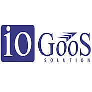 Get SEO Services in India at Iogoos Solution