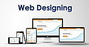 Best Website Designing Company in India at Iogoos Solution