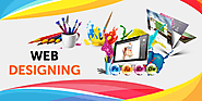 Best way to select Website Design Services in India