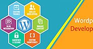 Choose WordPress Development services in India