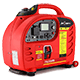 Tradesman Diesel Welder Generator Now Available At Mygenerator.com.au