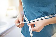 Weight loss: Some effective tips to lose weight faster - Dunya News headlines