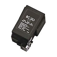 Premium Ink Cartridges BC20/BX20 Remanufactured Black Cartridge – for use in Canon Printer