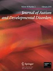 Daily Experiences Among Mothers of Adolescents and Adults with Autism Spectrum Disorder | SpringerLink