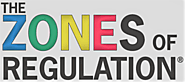 The Zones of Regulation: A Concept to Foster Self-Regulation & Emotional Control - Welcome