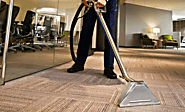 Carpet Cleaning Company | Commercial Carpet Cleaning Toronto