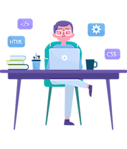 C Homework Help | C Programming Help By Programming Experts