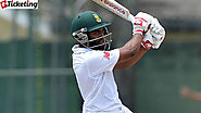 Proteas assistant coach Enoch Nkwe confident Bavuma will captain SA in the future