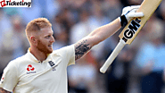 Ben Stokes, Ollie Pope looks to build on solid England start