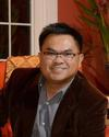 Student Affairs & Technology Leadership by Joe Sabado