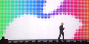 Here Are The Apps Apple Just Killed With iOS 8