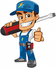 24 Hour After Hours Emergency Electrician Sydney & Inner West
