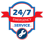 Emergency Electrician Sydney - 24 Hour After Hours Electrician