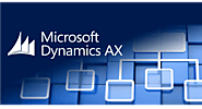 Is Microsoft Dynamics 365 finance the best option for making Manufacturing Units?