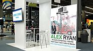 Alex Ryan | Get best Tips about Amazon Business