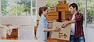 Packers and Movers in Hanumangarh, Rajasthan- Movers and Packers Services