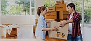 Packers and Movers in Behror, Rajasthan- Movers and Packers Services