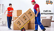 Website at https://dmariyarelo.com/packers-and-movers-in-neemrana-rajasthan/