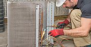 Why you need professional HVAC Services?