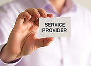 Why you need to hire professional HVAC Service provider?