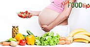 Top diet tips for post pregnancy - dietfoodtip