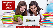 Channelize your learning potentials to complete your assignment effectively - Assignment Help UK-Case Studies/Dissert...