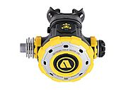 Shop Best Scuba Diving Regulator - APEKS MTX-R OCTOPUS