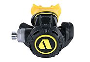 Shop Best Scuba Diving Regulator - APEKS XL4 at Ocean Enterprises