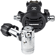 Shop Best Scuba Diving Regulator - APEKS XTX50 Regulator