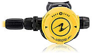 Shop Best Scuba Diving Regulator - Aqualung Calypso/Titan Octopus