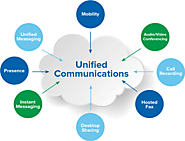 UCaaS Actively Working on Disintegrated Workforce as an Utmost Priority - genesystel.over-blog.com