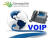 How can you use VoIP for the benefit of your Business