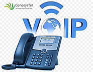 Business Leaders are Moving Apace as VoIP Enters the Australian Market