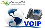 Is your VoIP Provider having the Potential to Espouse your Business?