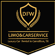 Plan a Night Out with affordable limousines Fort Worth