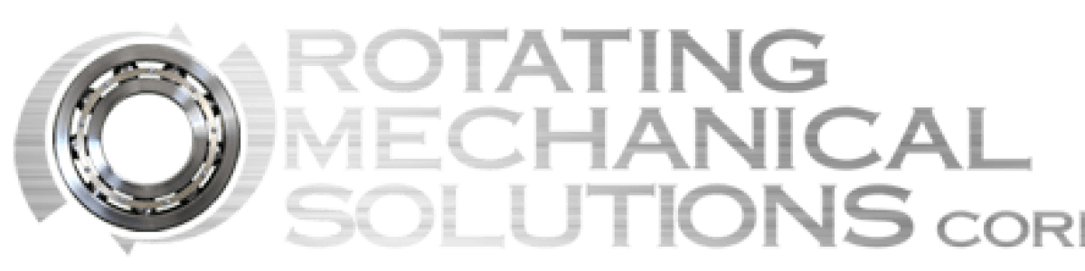 Headline for Rotating Mechanical Solutions Corp