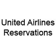United Airlines Contact Number- United Airlines Deals