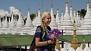 Find The Best Myanmar Tour Operator
