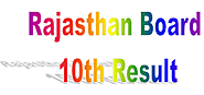 Check rajeduboard.nic.in RBSE 10th Result 2014, Rajasthan Board 10th Result 2014