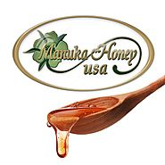 Best Manuka Honey to Buy –Good in Taste and Heals the Wounds4 months ago