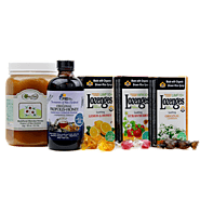 Tips for Choosing the Best Manuka Honey Products for Your Needs | The Smart Living Network